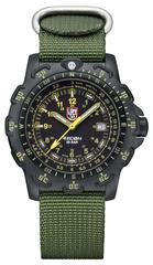 Мужские часы LUMINOX Recon A.8825.KM
