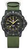 Купить Мужские часы LUMINOX Recon A.8825.KM по доступной цене