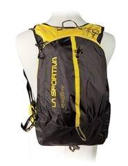 Рюкзак LA SPORTIVA BACKPACK SPITFIRE