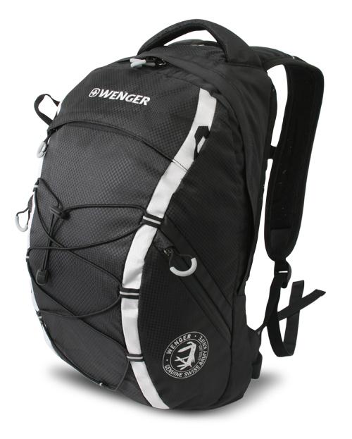 Городской рюкзак (25 л) WENGER 30532499