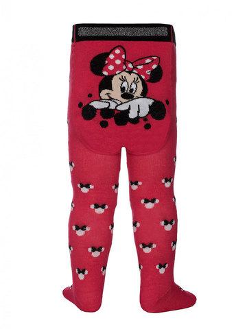 Детские колготки Disney 17С-130СПМ рис. 455 Conte Kids