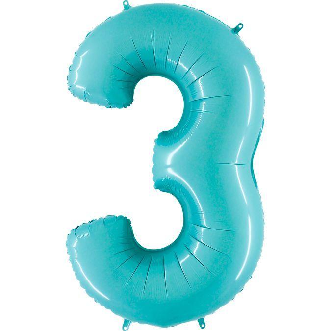 Фольгированные шарики в виде цифр Шар цифра 3 Голубая 8fd1f308eb66fdc2ec2386861da5182d.jpg