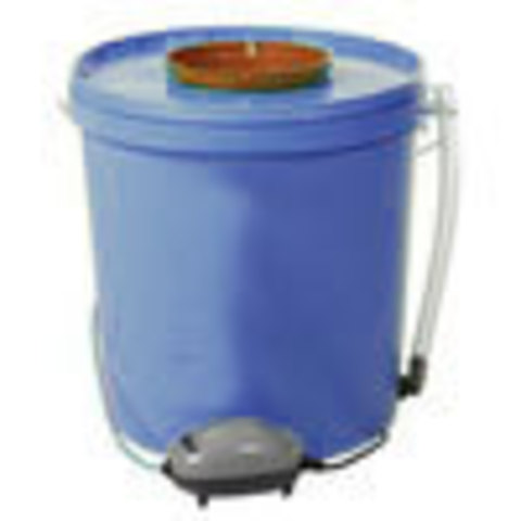 GrowPot Mini (12 литров)