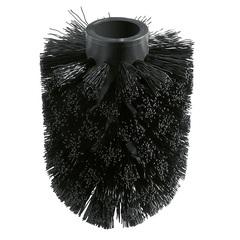 Сменная щетка для туалетного ершика Grohe Essentials 40791KS1 фото