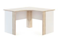 «Лион» Модуль 8 Стол угловой