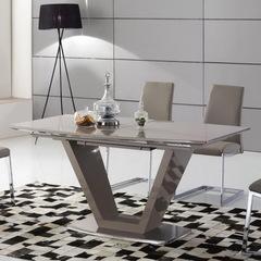 Стол ESF HT2135