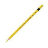 Карандаш Stabilo All желтый