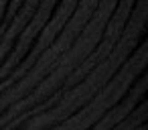 Купить Пряжа Gazzal Purewool Код цвета 5250 | Интернет-магазин пряжи «Пряха»