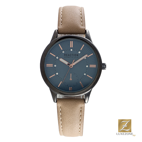 Kenneth Cole Reaction RK50108011