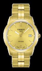 Наручные часы Tissot T049.410.33.027.00