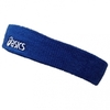 Повязка для бега Asics Terry Headband (592521 8107)