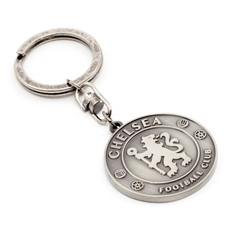 Брелок Челси (08251)