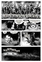 Ходячие мертвецы. Книга 30. Новый мировой порядок