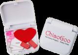 ChiaoGoo Набор аксессуаров для MINI TWIST