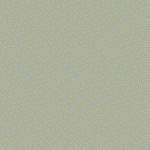 Обои Fine Decor Empress 2669-21748, интернет магазин Волео