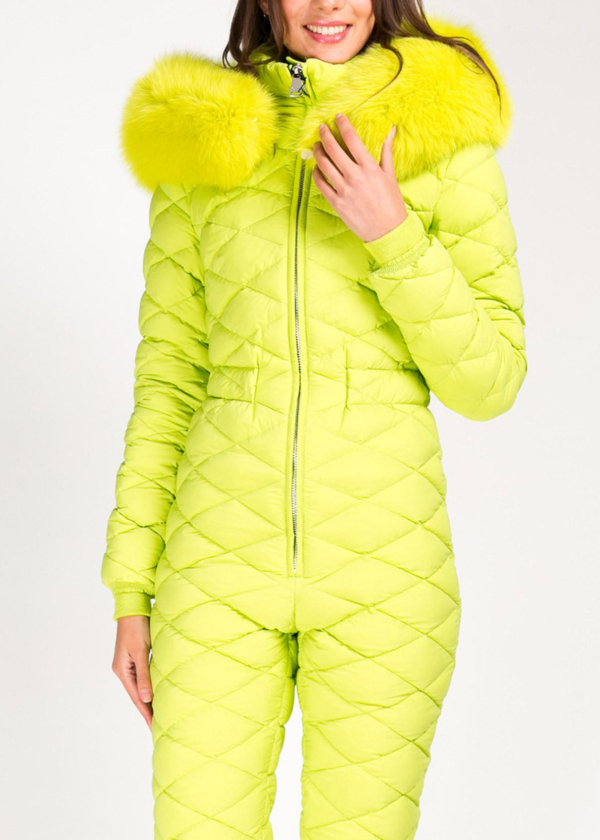 Женская одежда зима осень с доставкой