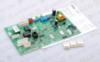 Электронная плата для водонагревателя Ariston (Аристон) - 60001580 - основной модуль