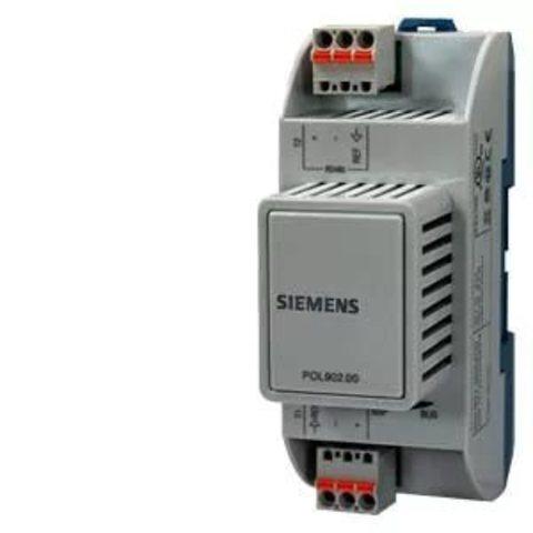 Siemens POL902.00/STD