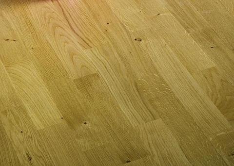 Паркет Suomi Дуб TAMMI (уп. 3,41 м2)
