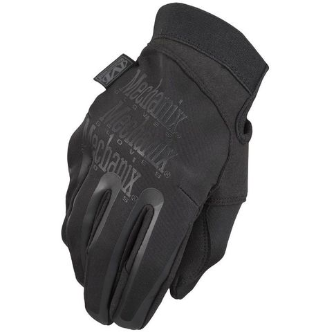 ПЕРЧАТКИ MECHANIX ELEMENT COVERT (TSEL-55)