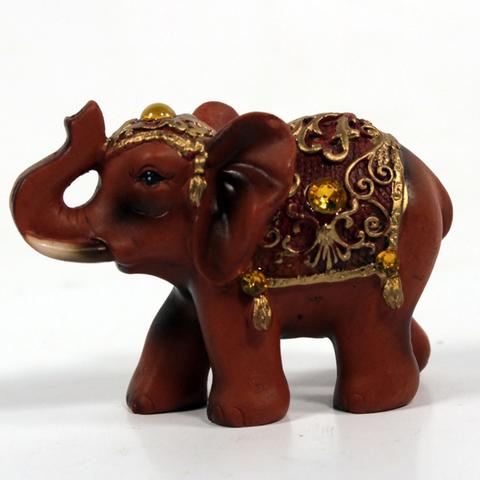 Слон L48357