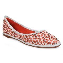 Балетки #10 ShoesMarket