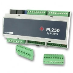 Pixsys PL250 - PLC
