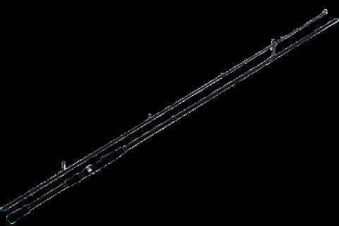 Спиннинг Maximus Zircon MSZI27MH (15-40 г)