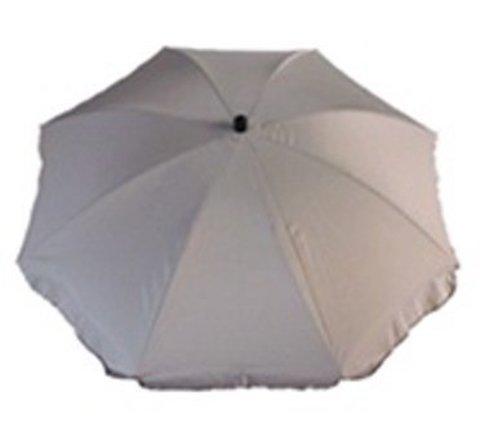 Зонт пляжный от солнца 1192 240 см