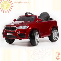 "Электромобиль Barty ""BMW М004МP"""
