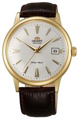 Наручные часы Orient FER24003W0 Classic Automatic