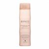 ALTERNA Шампунь для объема волос/ Abundant Volume Shampoo