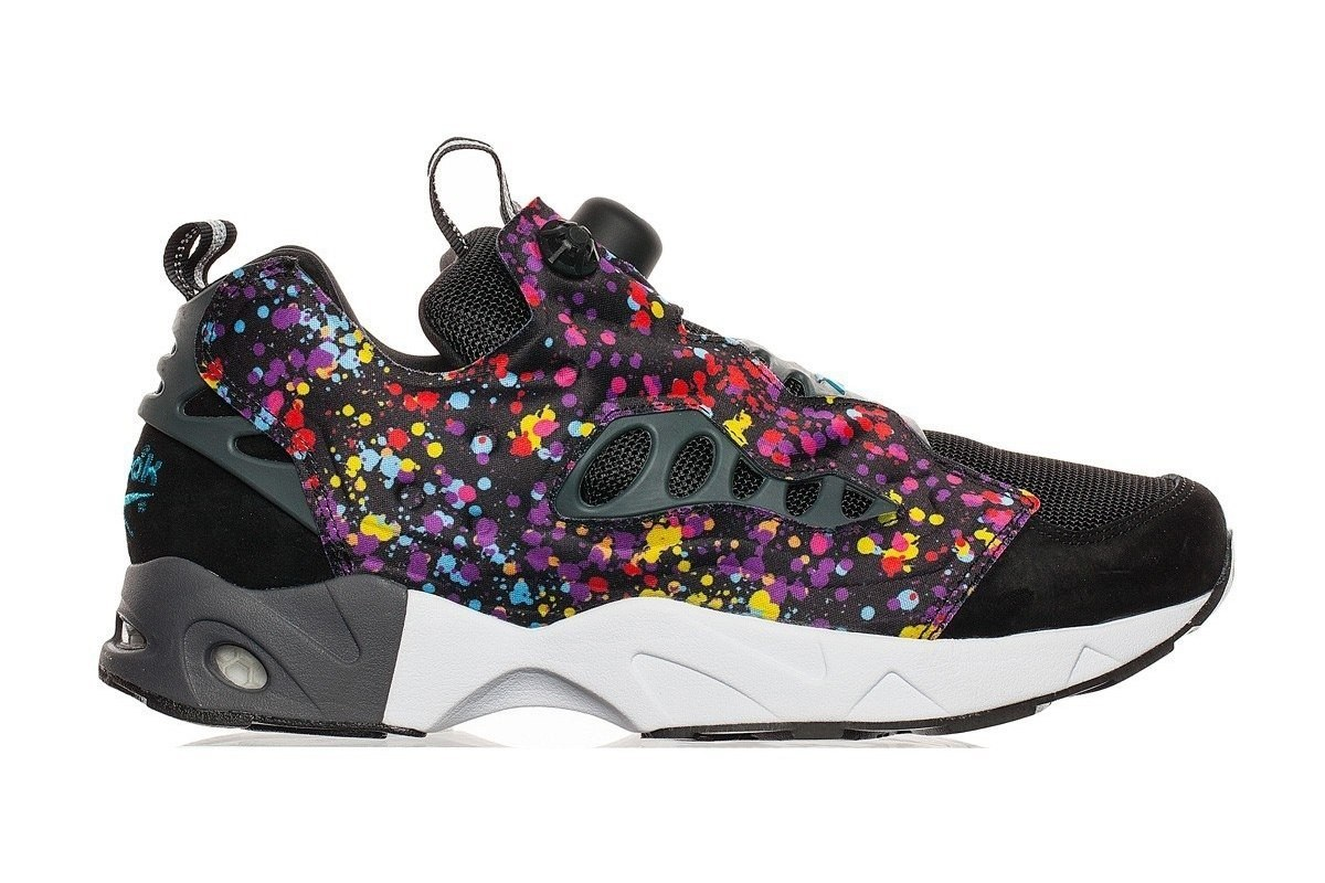 Stash x Reebok Insta Pump Fury Road (010)