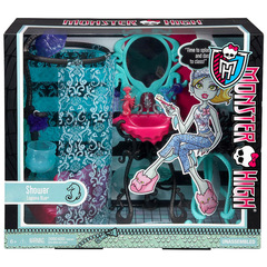Mattel Monster High Набор