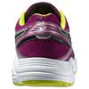 Женские кроссовки для бега Asics Patriot 7 (T4D6N 3390) фото