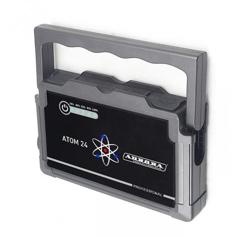 Пуско-зарядное устройство AURORA ATOM 24