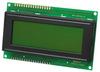 Текстовый экран 20×4 / I²C / 3,3 В