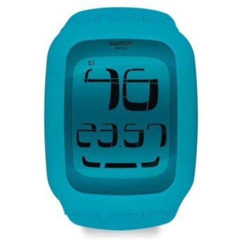 Купить Наручные часы Swatch SURS100 по доступной цене