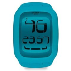 Наручные часы Swatch SURS100