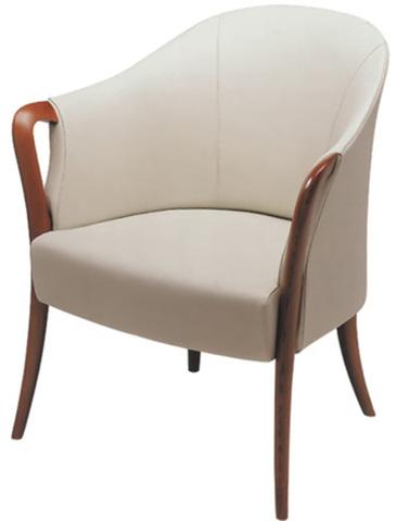 Стильное кресло Мария