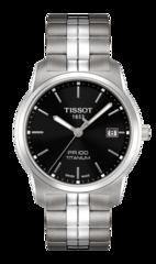 Наручные часы Tissot T049.410.44.051.00
