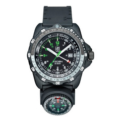 Часы LUMINOX Recon A.8831.KM NAV SPC с компасом