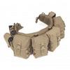 Тактический пояс Elite Ops PLB Mk 4 Utility Combo Warrior Assault Systems