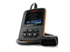 iCarsoft i903 - автосканер для Nissan / Infiniti / Subaru