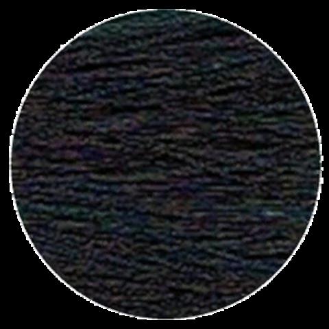 CHI Ionic DOUBLE ASH (Цветная добавка Двойной пепел) - Стойкая краска для волос