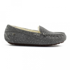 UGG Ansley Constellation Grey