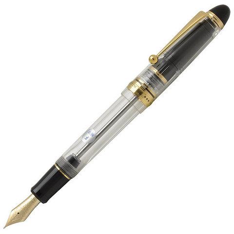 Перьевая ручка Custom 823 (демонстратор)