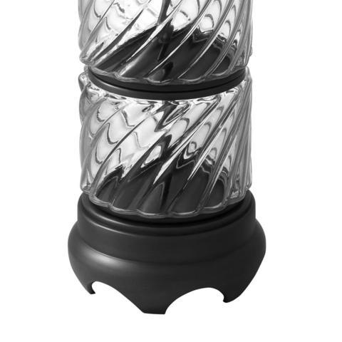 Настольная лампа Eichholtz 111330 Octavio