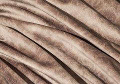 Микрофибра Carrera brown (Каррера браун)