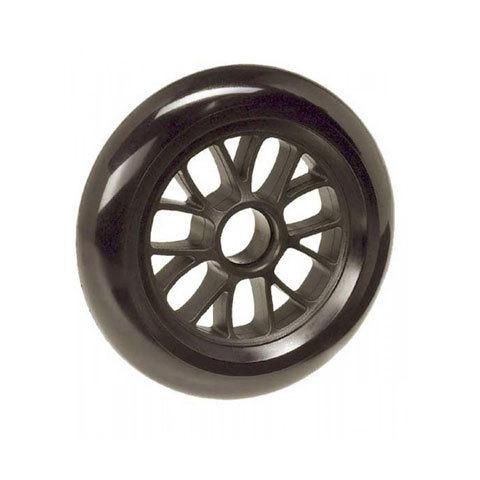 Колесо ∅ 120 мм  для maxi micro